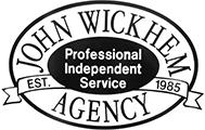 Wickhem Insurance