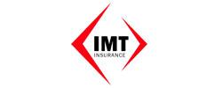 IMT Insurance logo