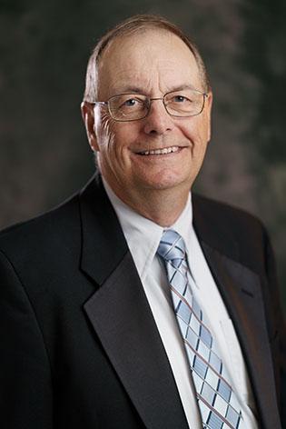 Wickhem Staff Member John